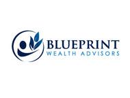 Blueprint Wealth Advisors Logo - Entry #446