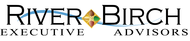 RiverBirch Executive Advisors, LLC Logo - Entry #199