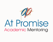 At Promise Academic Mentoring  Logo - Entry #138