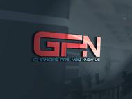 GFN Logo - Entry #87