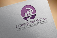 Pathway Financial Services, Inc Logo - Entry #135