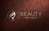Beauty Status Studio Logo - Entry #280