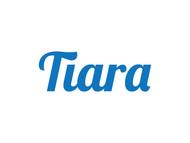 Tiara Logo - Entry #113