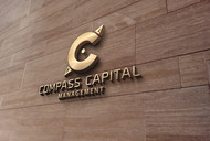 Compass Capital Management Logo - Entry #89