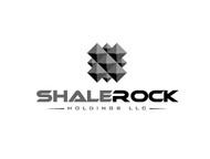 ShaleRock Holdings LLC Logo - Entry #69