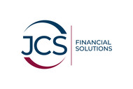 jcs financial solutions Logo - Entry #263