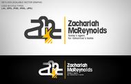 Real Estate Agent Logo - Entry #72