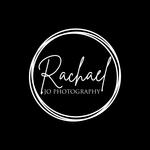 Rachael Jo Photography Logo - Entry #255
