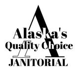 Alaska's Quality Choice Logo - Entry #78