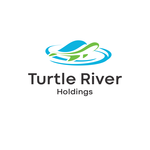 Turtle River Holdings Logo - Entry #206