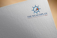 The WealthPlan LLC Logo - Entry #138