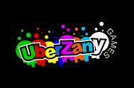 UberZany Logo - Entry #89