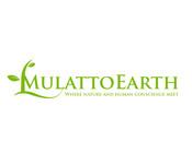 MulattoEarth Logo - Entry #18