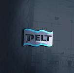 PELT Logo - Entry #72