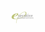 Executive Assistant Services Logo - Entry #137