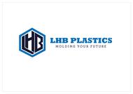 LHB Plastics Logo - Entry #191