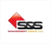 S&S Management Group LLC Logo - Entry #65