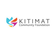 Kitimat Community Foundation Logo - Entry #73