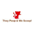 ScoopThePoop.com.au Logo - Entry #39