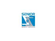 Senior Benefit Services Logo - Entry #304