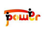 POWER Logo - Entry #104