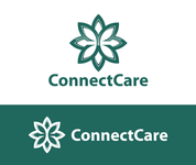 ConnectCare - IF YOU WISH THE DESIGN TO BE CONSIDERED PLEASE READ THE DESIGN BRIEF IN DETAIL Logo - Entry #240