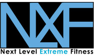 Fitness Program Logo - Entry #34