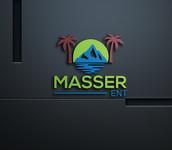 MASSER ENT Logo - Entry #61