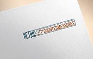 Active Countermeasures Logo - Entry #233