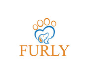 FURLY Logo - Entry #126