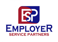 Employer Service Partners Logo - Entry #101