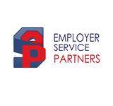 Employer Service Partners Logo - Entry #106