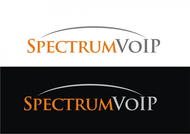 Logo and color scheme for VoIP Phone System Provider - Entry #50