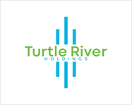 Turtle River Holdings Logo - Entry #199