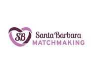 Santa Barbara Matchmaking Logo - Entry #64