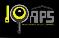 IQaps Logo - Entry #81