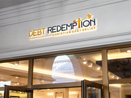 Debt Redemption Logo - Entry #146