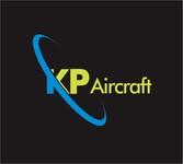 KP Aircraft Logo - Entry #393
