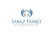 Sabaz Family Chiropractic or Sabaz Chiropractic Logo - Entry #210
