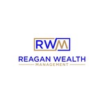 Reagan Wealth Management Logo - Entry #755