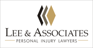 Law Firm Logo 2 - Entry #70