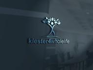 klester4wholelife Logo - Entry #443