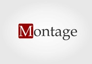 Montage Logo - Entry #248