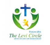 The Levi Circle Logo - Entry #143