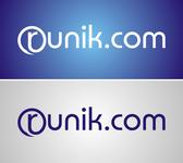 Communication plattform Logo - Entry #103