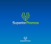 Superior Promos Logo - Entry #97