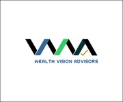 Wealth Vision Advisors Logo - Entry #215