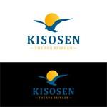 KISOSEN Logo - Entry #127