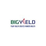 Big Yield Logo - Entry #89