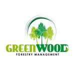 Environmental Logo for Managed Forestry Website - Entry #62